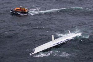 2011-rfr-rambler-100-capsized-near-fastnet-rock-cb
