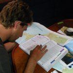 Navigator Ruben