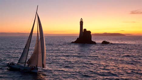 fastnet-race-preview-2011