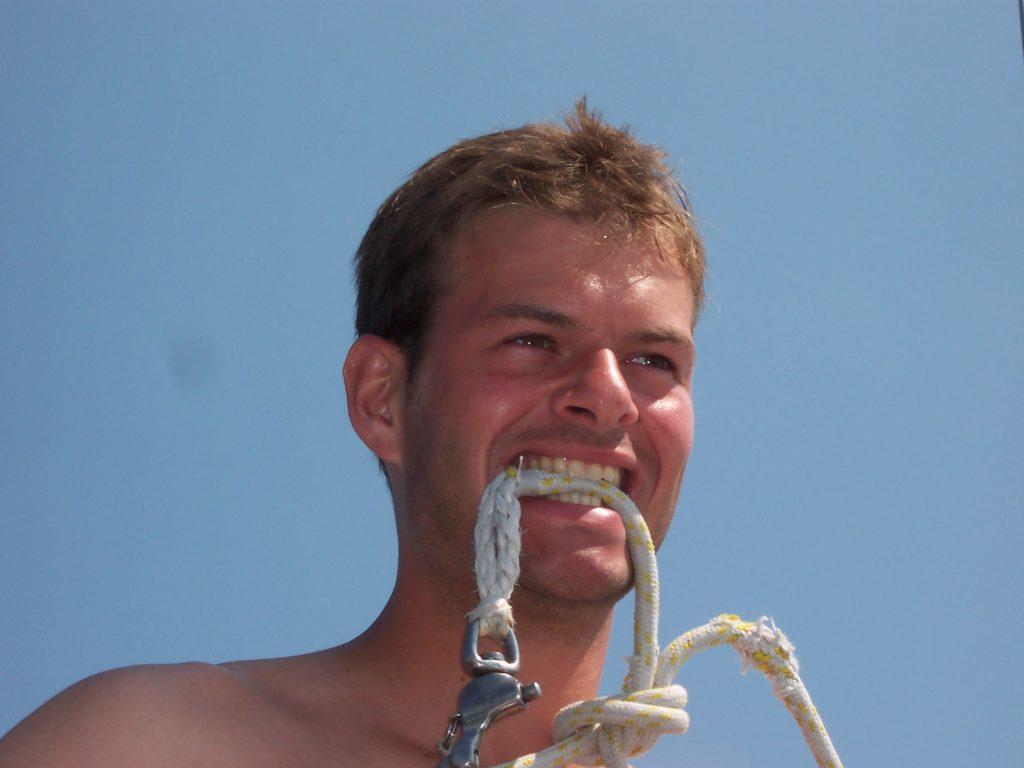 http://www.greyhound-sailing.nl/wp-content/uploads/jaspervandieten.jpg